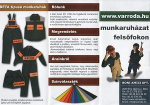 http://munkaruha.varroda.hu/munkaruha-varroda.hu-1.jpg